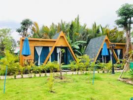 Moly Resort